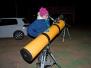 Novembre_Astronomia_2013