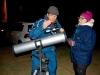 novembre_astronomia_2013-3