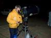 novembre_astronomia_2013-6