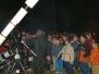 Oss. a Cattignano con le elementari Costalunga 15-10-2003