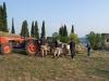 osservazione_castello_tregnago_20-7-2013-1