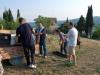osservazione_castello_tregnago_20-7-2013-2