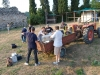 osservazione_castello_tregnago_20-7-2013-4