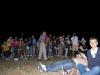 osservazione_castello_tregnago_20-7-2013-41