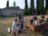 osservazione_castello_tregnago_20-7-2013-5