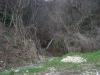 pasquetta_con_i_gastrofili_1-4-2013-24