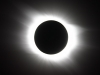 006-eclisse-_-mc