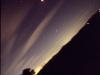 006-eclisse-di-luna-grande-