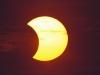 eclissi-parziale