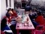 Pranzo Campestre 29-03-1998