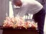 Pranzo di pesce 23-05-1999