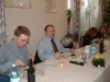 pranzo-sociale-25-01-2004-006