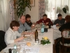 pranzo-sociale-25-01-2004-013