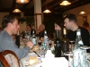 pranzo-sociale-25-01-2004-017