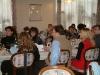 pranzo-sociale-25-01-2004-020