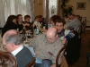 pranzo-sociale-25-01-2004-022