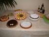 pranzo-sociale-25-01-2004-024