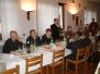 Pranzo Sociale 29-01-06