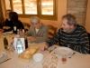 pranzo_sociale_27-1-2013-12