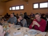 pranzo_sociale_27-1-2013-17