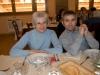 pranzo_sociale_27-1-2013-21