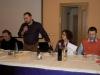 pranzo_sociale_27-1-2013-30
