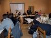 pranzo_sociale_27-1-2013-31