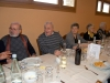 pranzo_sociale_27-1-2013-7