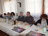 Pranzo_Sociale_28-1-2018 (29)