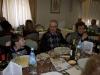pranzo_sociale_29-1-12_13