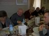 pranzo_sociale_29-1-12_8