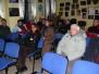 Presentaz. CAPO NORD 23-02-08