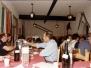 Prima cena Gastrofili 19-07-1997