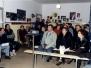 prof Zampieri - i segreti dei funghi 09-11-1998