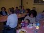 Prove_Paella_31-3-2012