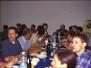 Risotto in sede 23-06-2001