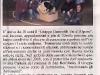 articolo_giornale2008