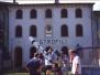 Sagra a Cattignano 7_8-07-2001