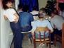 Sagra Cattignano 10_11-07-1999