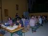 sardellada_al_chiar_di_luna_2-7-2013-11
