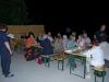 sardellada_al_chiar_di_luna_2-7-2013-13