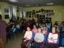 Scuole Cazzano 5_19-11-05