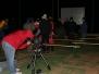 Scuole elementari Cazzano 10-12-05