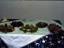 Serata a tema il pesce 30-04-2002