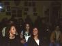 Serata diapo con rinfresco 18-05-2002
