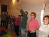 serata-meraviglia-18-9-2010-10