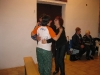 serata-meraviglia-18-9-2010-15