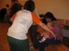 serata-meraviglia-18-9-2010-16