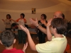 serata-meraviglia-18-9-2010-18