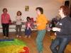 serata-meraviglia-18-9-2010-6